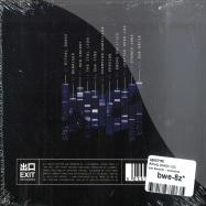RITUAL DANCE (CD)