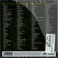 BEST OF RETRO ARENA TOP 100 (4XCD)