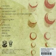 FORM & CONTROL (CD)
