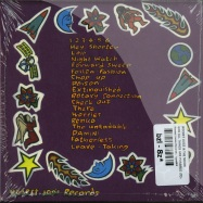 GOD ALL THINGS ARE POSSIBLE (CD)