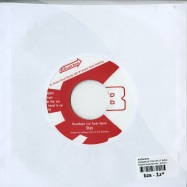 SOUNDS OF THE CITY (7 INCH)