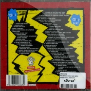 FROM THEN UNTIL NOW (2CD)