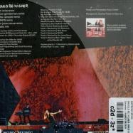 SHOULD BE HIGHER (MAXI-CD)