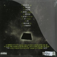 AUGEN ZU UND ZAEHLEN  (LP)
