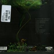 HYPERMOMENT (CD)