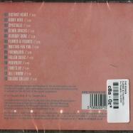 FLAMES & FIGURES (CD)