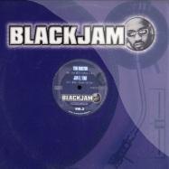 BLACKJAM VOL.3
