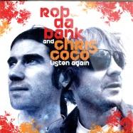Listen Again (2CD)