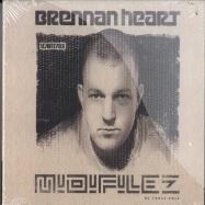 MIDIFILEZ (CD)