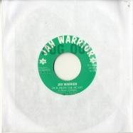 DUB FROM THE HEART (7INCH)