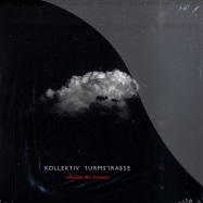REBELLION DER TRAEUMER (CD)