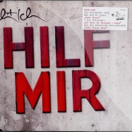 HILF MIR (2 TRACK MAXI CD)