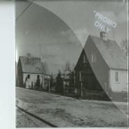 TOTALLY TECHNO TRONE (CD)
