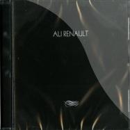 ALI RENAULT (CD)