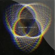 STEAM DAYS (CD)
