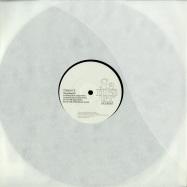 DISCO BLUES EP (TAPESH / RHODE & BROWN RMXS)