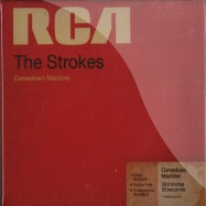 COMEDOWN MACHINE (CD)