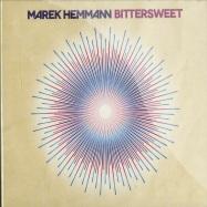 BITTERSWEET (CD)