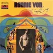 RONNIE VON (1969)