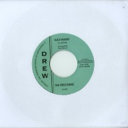 SUCH MISERY / IF THIS IS LOVE (7 INCH)