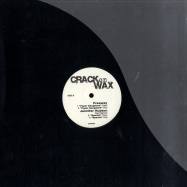 CRACK ON WAX VOL. 94