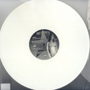 HOT & DIRTY VOL. 37 (WHITE VINYL)