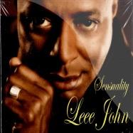 SENSUALITY (CD & DVD)