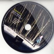4TH KEY OF HENOCH (MAXI CD)