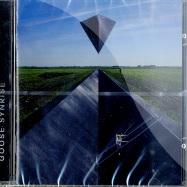SYNRISE (CD)