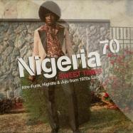 NIGERIA 70 SWEET TIMES (CD)