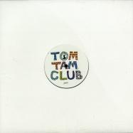 TOM TAM CLUB PT 02