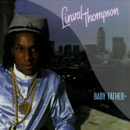 BABY FATHER (LP)
