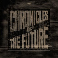 CHRONICLES OF THE FUTURE (2X12 INCH LP + DL CODE)