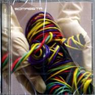 SOMABETA (CD)