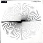 ALL NIGHT LONG (2CD)