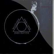 MULTIVERSE 2004 - 2009 (2CD)