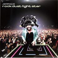 ROCK DUST LIGHT STAR (2x12 LP)