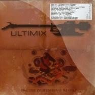 FUNKYMIX 146 (2x12)