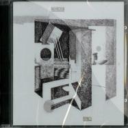 ROOM(S) (CD)