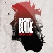 BAT MEETS BLAINE (CD)