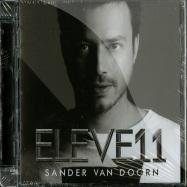 ELEVE11 (CD)