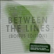 BETWEEN THE LINES (BONUS EDITION) (2CD)