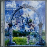 UNIVERSAL RELIGION - CHAPTER 6 (2XCD)