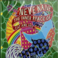 THE INNER PEACE OF CAT AND BIRD (CD)