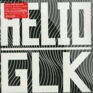 HELIO X GLK