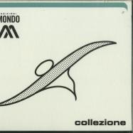 COLLEZIONE (CD)