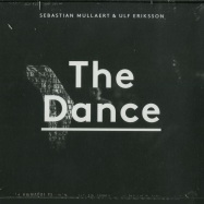 THE DANCE (CD)