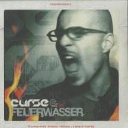 FEUERWASSER15 (2X12 LP, GATEFOLD)