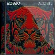 ACID LIFE (CD)