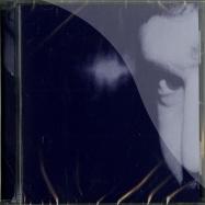PHILLIPS (CD)